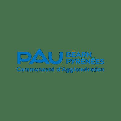 Agglomération de Pau