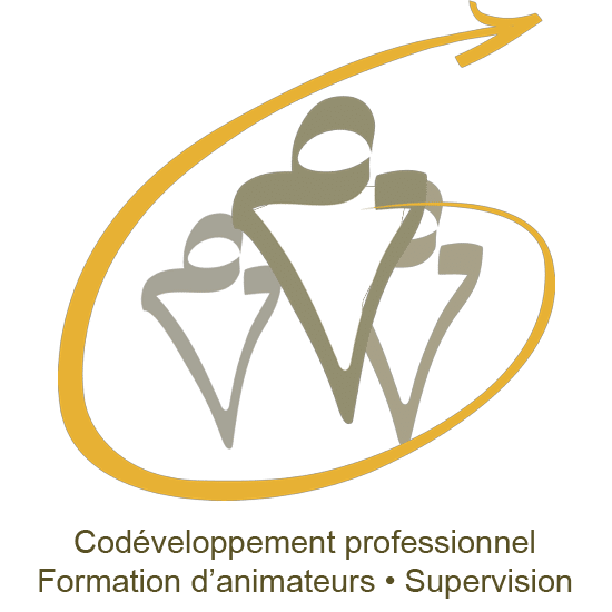 Codeveloppement professionnel