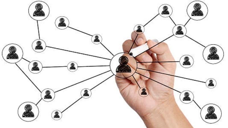id&d | travail en réseau