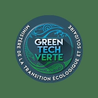 <p><strong>Mission d'assistance pour animation de l'incubateur Green Tech Verte de Toulouse Météo France</strong></p><p><strong>Objectif:</strong> encourager et soutenir les innovations qui participent à la transition écologique grâce à la transformation numérique:</p><p>•Accompagnement des porteurs de projets: conseil, formation, codéveloppement…;<br />•Animation de l'incubateur;<br />•Mise en réseau des acteurs au sein de leur éco système.</p>