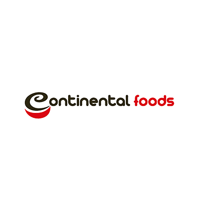 Continental Foods