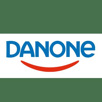 <p><strong>Danone Produits Frais France</strong></p><p><strong>Structuration de la démarche RSE de Danone France</strong></p><p>Feuille de route et déploiement;</p><p>Création et animation du réseau des ambassadeurs RSE;</p><p>Reporting extra-financier (Danone Way Ahead ), SAP Carbone…;</p><p>Stratégie de communication avec les parties prenantes.</p>