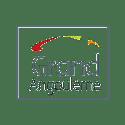 Grand-Angoulême