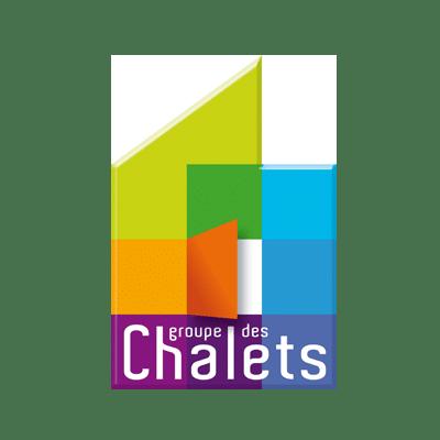 Groupe des Chalets
