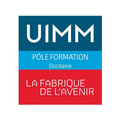UIMM Occitanie