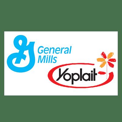 Yoplait & GeneralMills