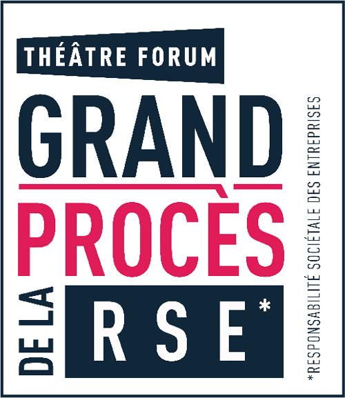 Grand Process RSE